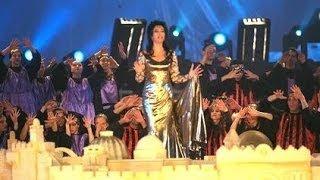 Download עפרה חזה - ירושלים של זהב גרסה מלאה Ofra Haza - Jerusalem of Gold Full Version Video