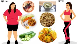 Download DETOX FLUSH DIET | 15 दिन में आसानी से 5 किलो घटाए | Rimi's Lunch Box Video