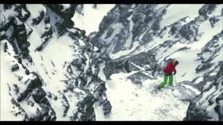 Download ALL IN Tatry bez limitov 2012 (celý film) Video