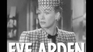 Download Our Miss Brooks: Deacon Jones / Bye Bye / Planning a Trip to Europe / Non-Fraternization Policy Video