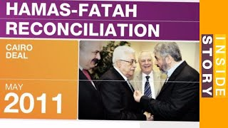 Download Inside Story - Is a Palestinian real reconciliation finally possible? Video