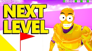 Download UNREAL ENGINE 4 - LOAD NEXT LEVEL Video