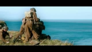 Download Dad's Army - Trailer Video