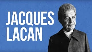 Download PSYCHOTHERAPY - Jacques Lacan Video
