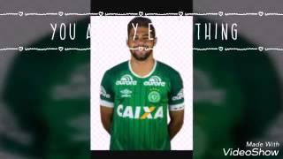 Download صور لاعبين الفريق البرازيلي ( شابيكوينسي) المتوفين من حادث سقوط الطائرة Video