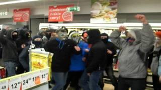Download OHIO HARD BASS [Tarnowskie Góry 2011] Video