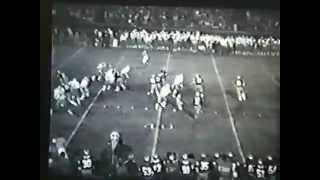 Download SCU Football vs UC Davis 1980 Video