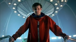 Download The Only Mystery Worth Solving   Hide   Doctor Who   BBC Video