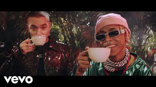 Download Lalo Ebratt, J. Balvin, Trapical - Mocca (Remix) Video