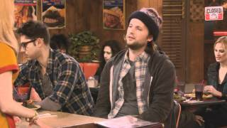 Download 2 Broke Girls - And The Secret Ingredient Extended Preview Video