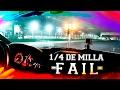 Download MIS PRIMEROS ARRANCONES (FAIL) | JUCA Video