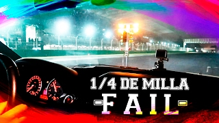 Download MIS PRIMEROS ARRANCONES (FAIL) | JUCA Video