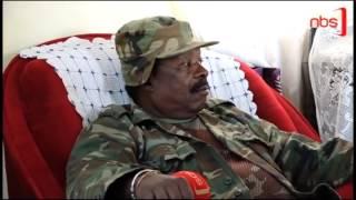 Download SGT Kifulugunyu Mukuyimba Tafunyeemu Video