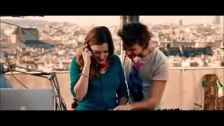 Download Twilight Love 2 la lettre de Hache a Gin Video