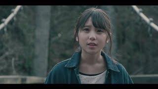 Download 乃木坂46 与田祐希 『ホラー映画で最初に死ぬやつ』 Video