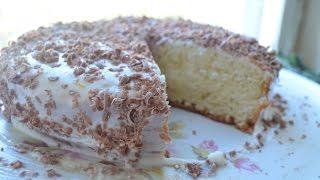 Download Сметанный торт в мультиварке за 10 минут+плюс выпечка.Пошаговый рецепт.Простой рецепт. Video