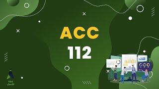 Download ACC112 - final revision - part 2 Video
