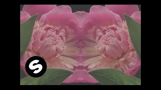 Download EDX - All I Know Video