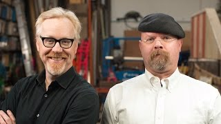 Download Top 10 Mythbusters Episodes Video