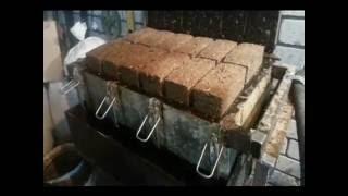 Download Топливные брикеты своими руками Video