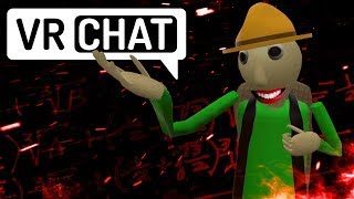 THE VOICE OF VENOM PLAYS VRCHAT! Free Download Video MP4 3GP M4A