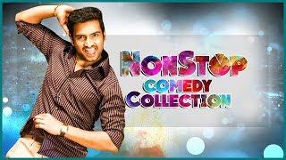 Download Non Stop Tamil Comedy | Vol 2 | Ajith | Arya | Santhanam | Soori | RJ Balaji | Rajendran Video