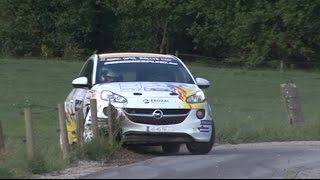 Download Sezoensrally 2017 [Crashes, mistakes & show] Video