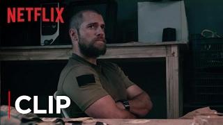 Download Sand Castle | Clip: ″School Help″ | Netflix Video
