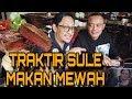 Download Traktir Sule Makan Di Restoran Mahal Video