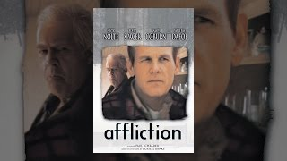 Download Affliction Video