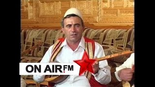 Download Dida Cela Kovaci - Eshte Gjalle Agustin Ukaj Video