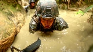 Download Marine Corps Jungle Warfare Training Center Video