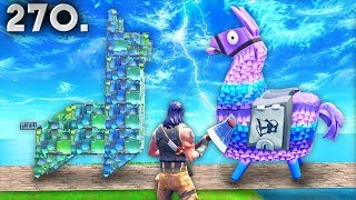 Download Fortnite Daily Best Moments Ep.270 (Fortnite WTF Fails and Funny Moments) Video