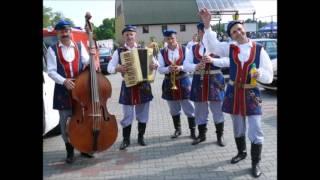 Download Kapela Lubcza Walczyk o babce Video