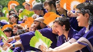 Download Student Life @ Tohoku University Video
