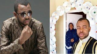 Download Sani danja : dalilin da yasa na rage fitowa a finafinan hausa Video