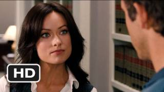 Download The Change-Up #4 Movie CLIP - You, Me, Beer, Baseball (2011) HD Video