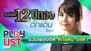Download รวมเพลงสุดฮิต ตั๊กแตน ชลดา Video