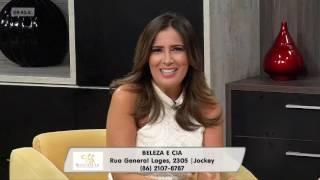 Download Dicas e Benefícios do Laser de Alexandrite - Beleza & Cia Plus Video
