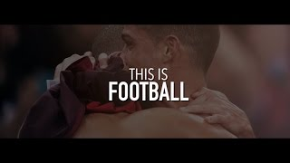 Download This is Football 2016/17 Video