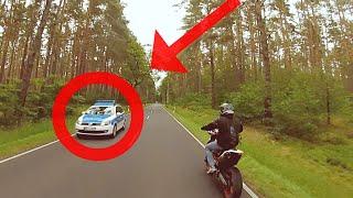 Download STUPID COPS || Supermoto || Enduro || Summer Adventures 2k16 HD || ENDUROGERMANY Video