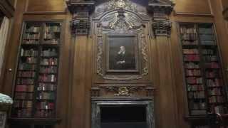 Download The Harvard Summer School Experience Video