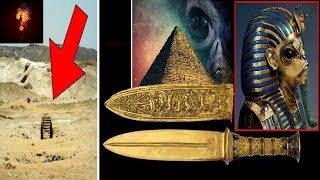 Download Ancient Anomalies Of Giza Academia Can't Explain Video