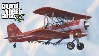 Download Code Zero Patrol DOJ #7 - Emergency Landing Video
