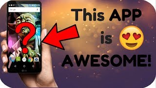Download This App Will PAY You Daily FOREVER!! App by Google! 😍😎 Video
