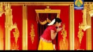 Download seetha devi malayalam god video Video