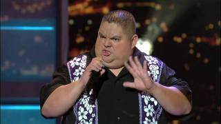 Download ″High School Reunion″ -Gabriel Iglesias (exclusive bonus footage from ″I'm Not Fat... I'm Fluffy″) Video
