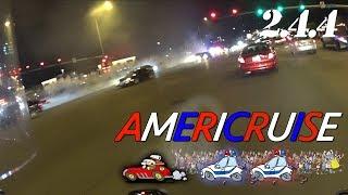 Download Motovlog - SfaS 2.4.4 - Americruise Video