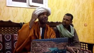 Download الحاج الضوى يرد على تصريح وزير التنميه المحليه Video
