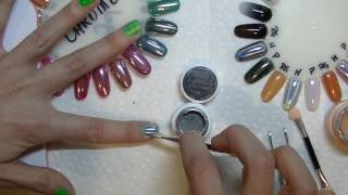 Download I Do my Nails with Missu Video